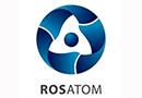 a1_rosatom.png